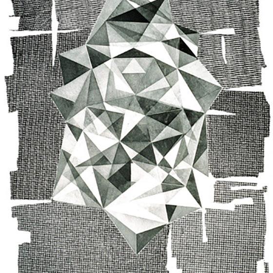 Evripides Art Gallery - Ατίθασα Νιάτα