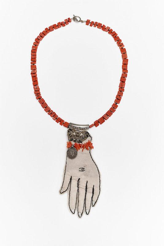 Evripides Art Gallery - Εικαστικό Κόσμημα - Χριστίνα Αθανασούλα-Μαντζαβίνου  στο Art Shop της Γκαλερί 6c9224d7d88
