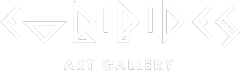 Evripides Art Gallery